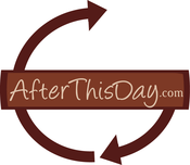 Afterthisday-logo-resized