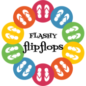 Flashflipflops-logo-resized