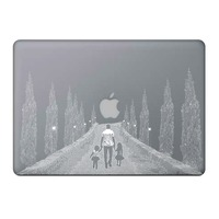 Engraved MacBook 12-inch
