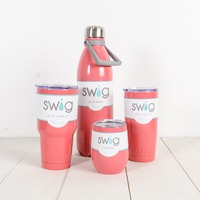 Swig Engraved 50 oz Bottle